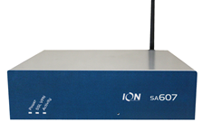 ION™ SA600 Series Service Access Point