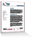 Ion Overview